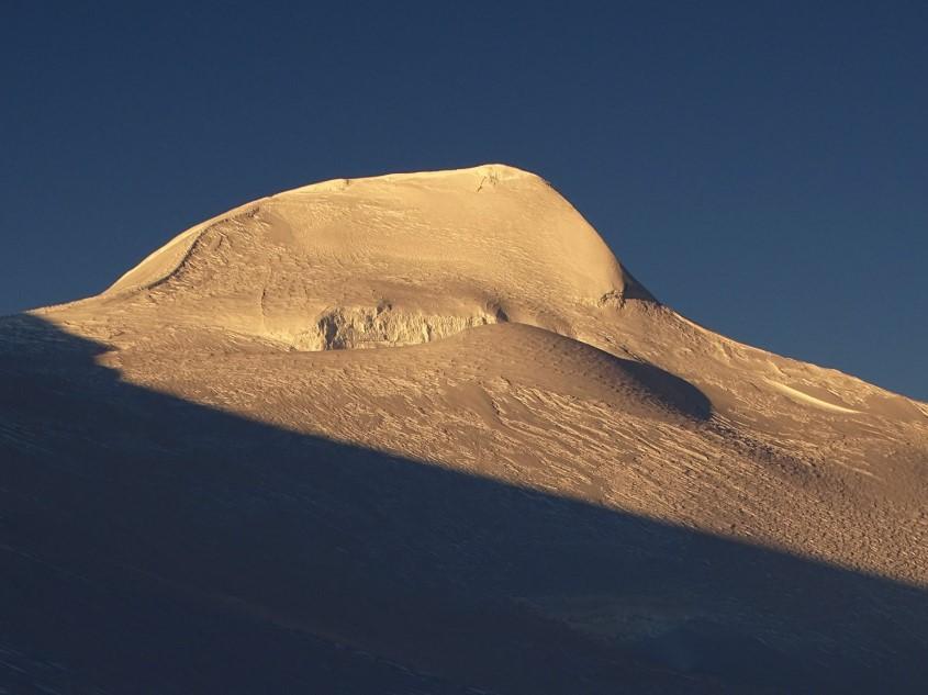 Trekkings en el himalaya