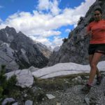 Trail Running por los Alpes Dináricos