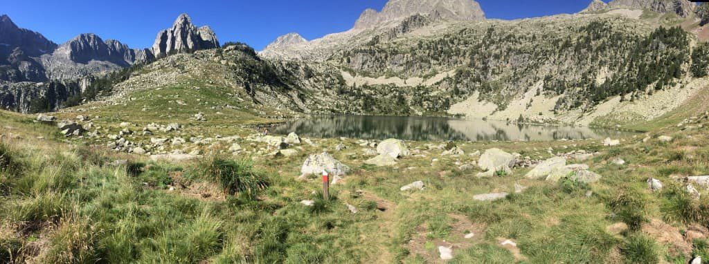 TREKKING POR LOS PIRINEOS - The Bear Outdoor