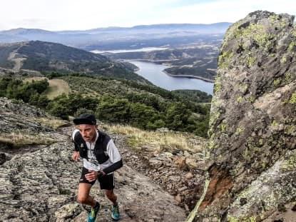 Ruta a pie Senda del Genaro  Viajes Trekking Alternativos Turismo Activo